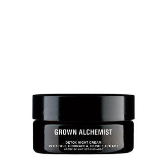 Grown Alchemist Detox Facial Night Cream