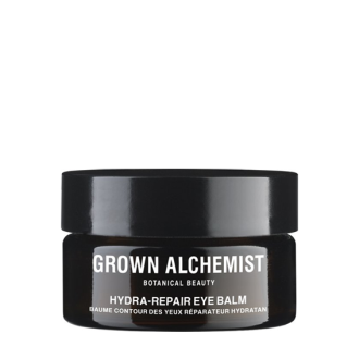 Grown Alchemist Helianthus Seed Extract & Tocopherol Hydra-Repair Eye Balm Oogcrème