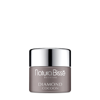 Natura Bisse Diamond Cocoon Ultra Rich Cream