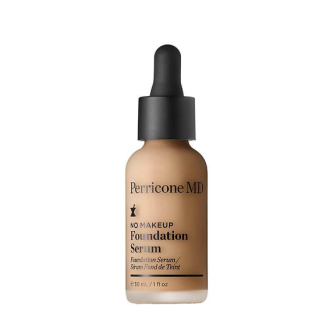 Perricone Md No Make-up No Foundation Serum