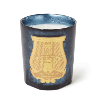 Cire Trudon Fir (Pine Scent) Candle