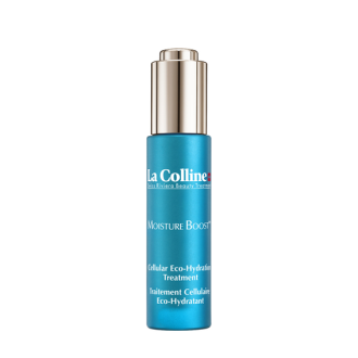La Colline Eco-hydration Treatment
