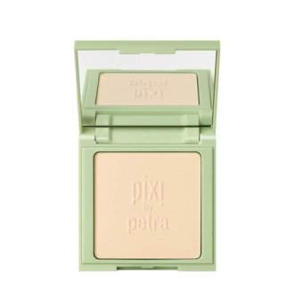 Pixi Color Correcting Powder Foundation