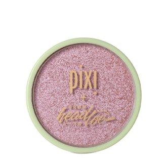 Pixi From Head to Toe Glow-y Powder