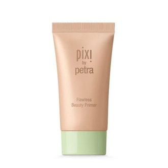 Pixi Complexion Flawless Beauty Primer