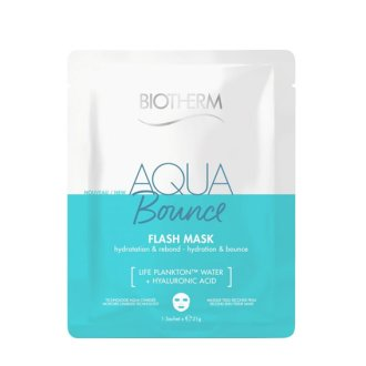 Biotherm Aquasource Aqua Bounce Super Mask