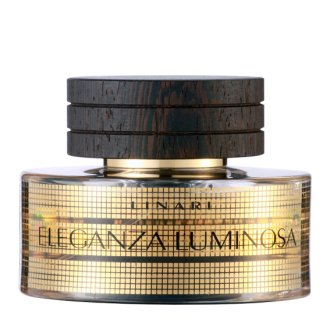 Linari Parfums Eleganza Luminosa