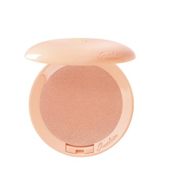 Guerlain BLUSH BRAZILIAN SHIMMER PEARLY FACE POWDER