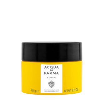 Acqua Di Parma Barbiere Fixing Wax Strong Hold