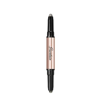 Guerlain Mad Eyes Contrast Shadow Duo Stick