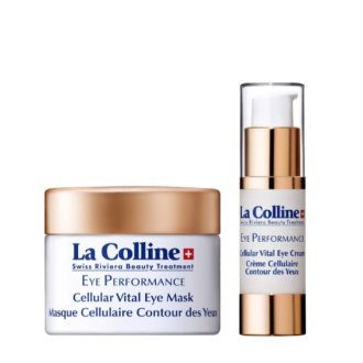 La Colline Cellular Actie Set
