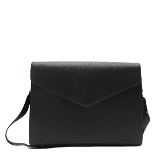 Denise Roobol 2 In 1 Bag Black