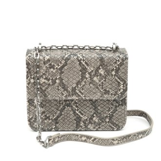 Denise Roobol Mini Cruise Bag Snake