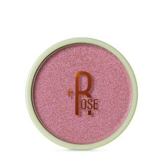 Pixi +Rose Glow-y Powder