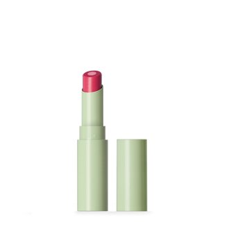 Pixi +Rose Lip Nourisher