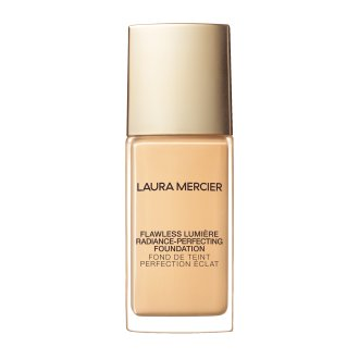 Laura Mercier Flawless Lumiere Radiance-Perfecting Foundation  - 1N2 Vanille