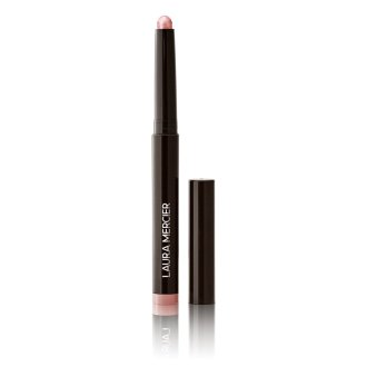 Laura Mercier Caviar Stick Eye Color - Magnetic Pink
