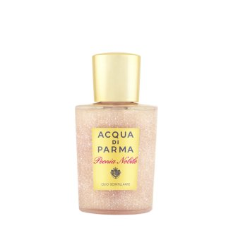 Acqua Di Parma Peonia Nobile Shimmering Body Oil