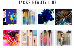 Jacks Beautyline
